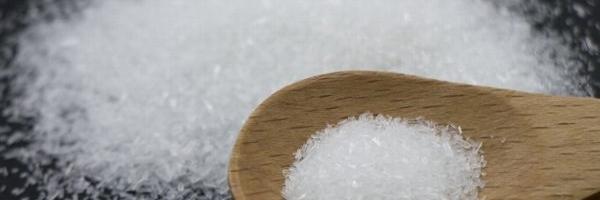 メニエール病の人にすすめたい栄養素:アミノ酸