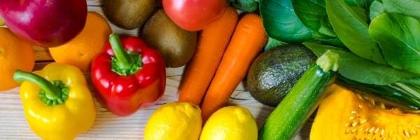 メニエール病の人にすすめたい栄養素:酵素