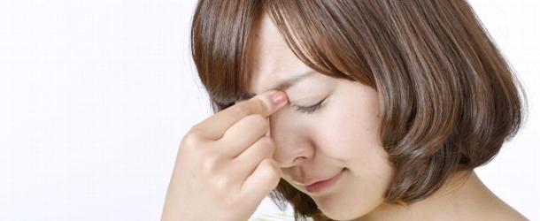 レルモワイエ症候群の症状
